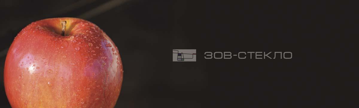 pv-001